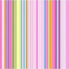 kitchens, colour, art work, pattern, colors, kitchen art, candies, jonathan lewi, stripe