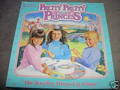 anyone grow up playing this? at my home it was a FAMILY affair. Mom, Me, Dad and big Brother haha