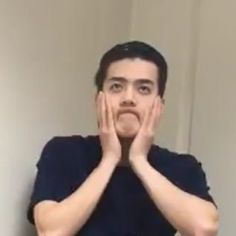 exo memes (@exoasmeme) | Twitter Memes Exo, Funny Kpop Memes, Sehun, Kpop Exo, Chanbaek, Meme Faces, Funny Faces, Exo Stickers, Live Meme