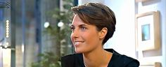 alessandra sublet - Google Search