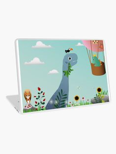 A durable laptop skin is an essential accessory for your mobile buddy. Protect your device from scratches, dirt and dullness.#caseforlaptop#laptopcase #laptopcover#mobileaccessories#deviceprotection#laptopskin#laptopaccessories#kidslaptopcase#kidslaptopskin#giftforkids