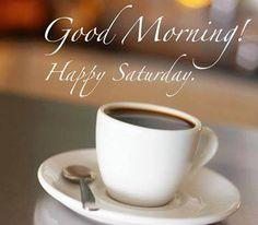 Good morning everyone  C(_) <3
