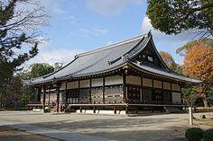仁和寺 京都