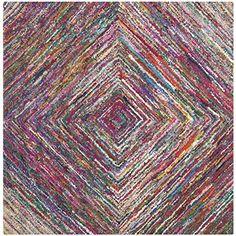 Safavieh Nantucket Collection NAN513A Handmade Abstract M... https://www.amazon.com/dp/B00PNG2CYS/ref=cm_sw_r_pi_awdb_x_QrMfzbBVGCZYK