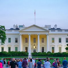 3-Day Washington DC Itinerary For First-Time Visitors