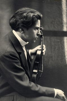 George Enescu August 1881 – 4 May Bucharest Romania, Classical Music, Musicals, Personality, Poses, History, Men, Musical Theatre