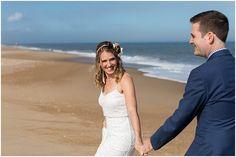 Rehobeth beach newlyweds. Nassau Valley Vineyard Delaware Wedding. Laura's Focus Photography.