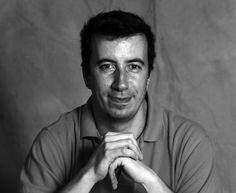 """Roberto Martínez: """"Hay mucho vedetismo entre los periodistas deportivos en las redes sociales"""""""
