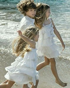 My children are my greatest joy !