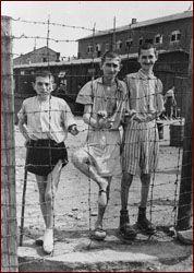 dachau concentration camp art | NOVA Online | Holocaust on Trial | Timeline of Nazi Abuses (Printable)