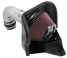 BLACK-RED  FIT 2011-2016 SCION tC 2.5 2.5L ENGINE BASE//COUPE COLD AIR INTAKE
