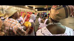 Samedi 10 Janvier 2015 s'est tenu l'élection de la Reine et de la Mini Reine 2015 du Carnaval du Robert.  Une seule chose est sûr !!! L'Ambiance était au rendez-vous. GWOUP 231, Joko, Mamie Etiéniz, Mada Wine Up, Couleur Kréol ... En plus des différents passages : Bébé Reine, Mini Reine et Reine Mère.  Des défilés haut en couleurs, des sourires, de la joie...  Un mélange explosif pour un agréable moment.  Bon visionnage et SURTOUT : Rejoignez-nous sur http://www.mipeyi.travel !