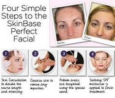 skin base microdermabrasion - Yahoo Image Search Results