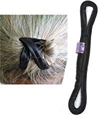 PRO MAN BUN UP The Only Quality Gentleman's Hair Tie for Top Knots and Buns. Sophisticated and Distinguished Hairstyles. Stop the Pony-Tail Damage. Man Bun Haircut, Man Bun Hairstyles, Asian Haircut, Hipster Hairstyles, Asian Men Hairstyle, Haircut Names For Men, Haircuts For Men, Men's Haircuts, Man Bun Styles
