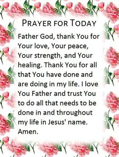In all your ways, Acknowledge #God , before you do anything, seek #God , need help? Pray and ask #God . He loves you and has a plan for you