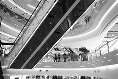 shanghai | iapm mall