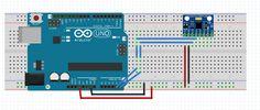 GY-521_BreadBoard_Arduino