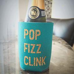 Pop Fizz Clink!!!!
