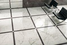 The 65 Best Italian Marble In Delhi Images On Pinterest Onyx