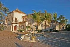 Villa for Sale  in  Los Flamingos, Estepona | Click pic for more info