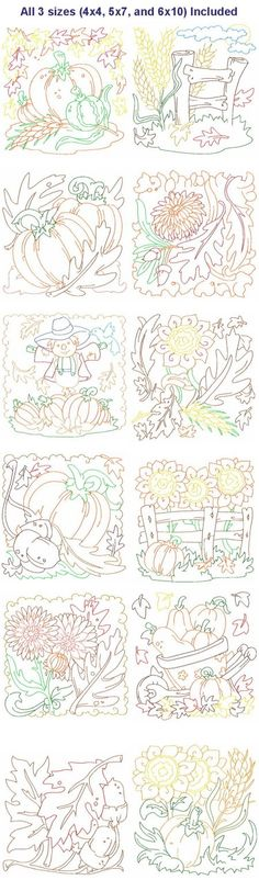 Applique Machine Embroidery Designs, Free Embroidery Design Downloads