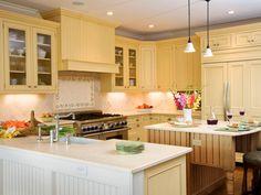 Kitchen Ideas And Designs.548 Best U Shaped Kitchen Ideas Images Kitchen Design Kitchen