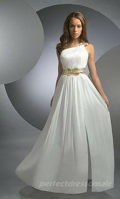 Evening Dresses Evening Dresses Evening Dresses Evening Dresses