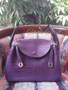birkin bag official website - hermes birkin 30 bag vert anis chevre phw
