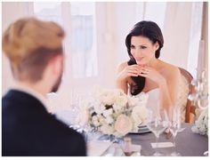 Le Secret d Audrey Photographer in Paris Wedding Engagement Elopement boudoir 0652 (17)