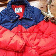 Ocean Pacific Vintage Nylon Jacket. #standardcalifornia #スタンダードカリフォルニア # california #ebisu #op #jacket