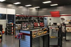 Come See Our Showroom Morris 4x4 Center, Jeep Parts, 4x4 Trucks, Come And See, South Florida, Showroom, Liquor Cabinet, Storage, Furniture