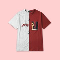 #snap #travel #art #backpack #kawaii #cute #japan #jfashion #streetfashion #pale #fairy #chic #grunge #exbition #bag #hologram #japanese #unif #punk #onlineshop #pastel #harajuku #harajukufashion #rainbow #purple #holographic #holopunk #hat #baseball #vaporwave #cyberpunk #streetgoth #tee #shirt #SADBOY #WINDOW98 #aesthetics #hologram #holographic #streetwear #custom #girl