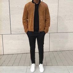 Black man fashion classy classic Looks Masculino 7b0d331ba57ec