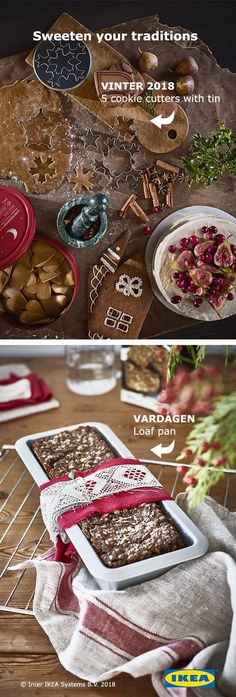 225 Best Home For The Holidays Images In 2018 Ikea Ideas Winter