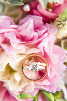 Barn on Bridge Wedding | Matt   Alli | Jacksonville, Florida Wedding Photographers - Bri Cibene Photography