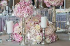 Wedding Decorations, Table Decorations, Centerpieces, Dream Wedding, Weddings, Home Decor, Cakes, Marie Antoinette, Decoration Home