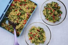 1000+ images about The Picnic Cookbook on Pinterest | Display, Grilled ...