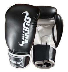 Glove is a very important Muay Thai fighting boxing equipment. Why they are used unlikely needs an explanation. Still, a good quality pair of Muay Thai gloves can protect top hands better. Muay Thai Gloves, Thai Box, Mma Clothing, Tap Shoes, Dance Shoes, Boxing Gloves, Accessories Store, Sport Outfits, Vikings