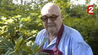 Jean-Pierre Coffe, homme de goût, homme de gueule