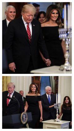 Malania Trump, John Trump, Trump One, Pro Trump, Trump Train, Donald And Melania Trump, First Lady Melania Trump, Donald Trump, Greatest Presidents