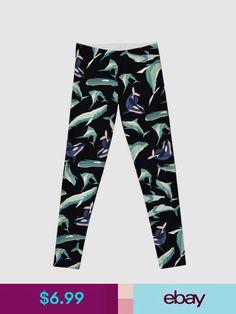 5519dcb200 50 Best Men's Swimwear images | Swim shorts, Swim trunks, Swimsuit