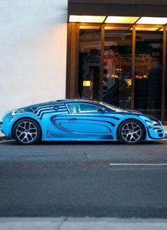 60 Stunning Bugatti Photographs. Super CarsNice ...