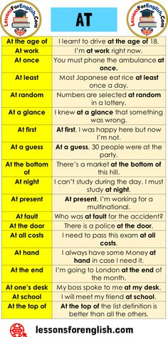 English Grammar Notes, Teaching English Grammar, English Writing Skills, English Vocabulary Words, English Language Learning, English Phrases, Learn English Words, English Study, English Lessons