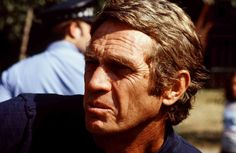 with widows steve mcqueen fashions his version of the - HD3140×2048