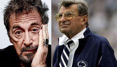 http://Al Pacino enfrenta cuestionamientos muy serios en el trailer oficial de Paterno