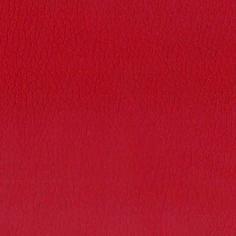Spider Fabric from the Marvel Range | Camira Fabrics