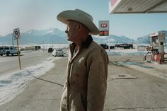 old-hopes-and-boots:  by Tim Richmond