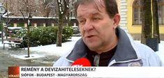 Nemzeti Civil Kontroll Magazin (NCK) Ügyvédi szakértői és magánvélemények a devizahitelezésről.
