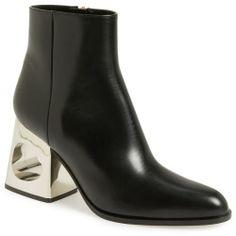 "_12633063 14 Key Benefits Of ""Women's Marni Block Heel"