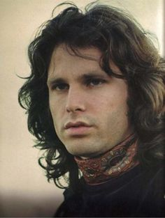 See Jim Morrison pictures, photo shoots, and listen online to the latest music. Club 27, Ray Manzarek, Jim Morison, Melbourne, The Doors Jim Morrison, Riders On The Storm, Kings Of Leon, American Poets, Nikki Sixx